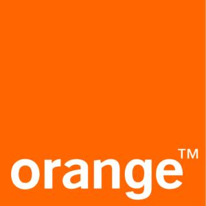 Doładowanie Orange / Nju 10zł